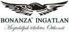 http://www.bonanzaingatlan.hu/