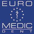 http://www.euromedic-hungary.com/Index.aspx?MN=DentAzEuromedicDent&LN=Hungarian