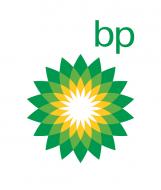 BP BSC Kft.