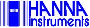 Hanna-Instruments Hungary Kft.