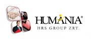 Humánia HRS. Group Zrt.