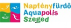 http://www.napfenyfurdoaquapolis.com/