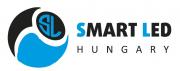 Smart Led Hungary Kft.