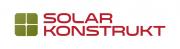 Solar Konstrukt Kft.